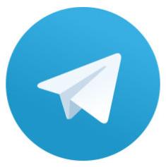 کانال تلگرام پرداد سیستم